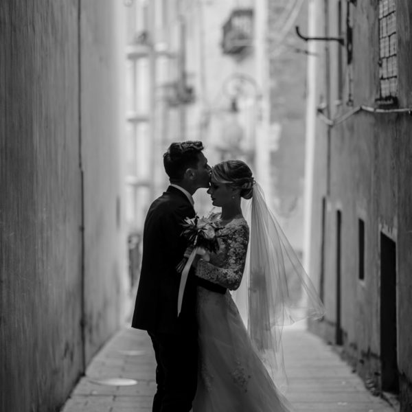 © Leyla Hesna