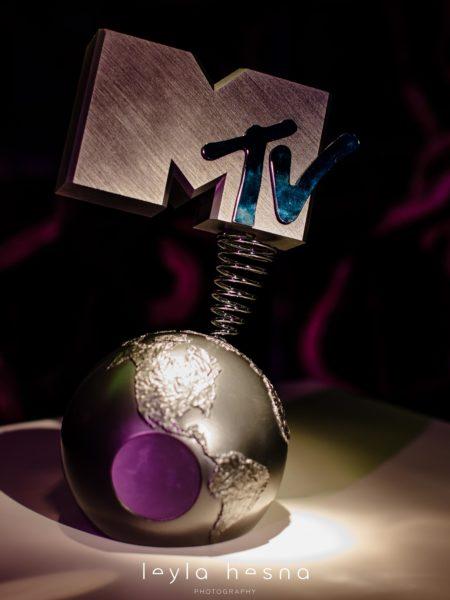 Mtve awards